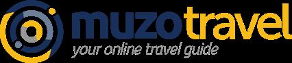 Muzo Travel – uitgever van reis gerelateerde websites